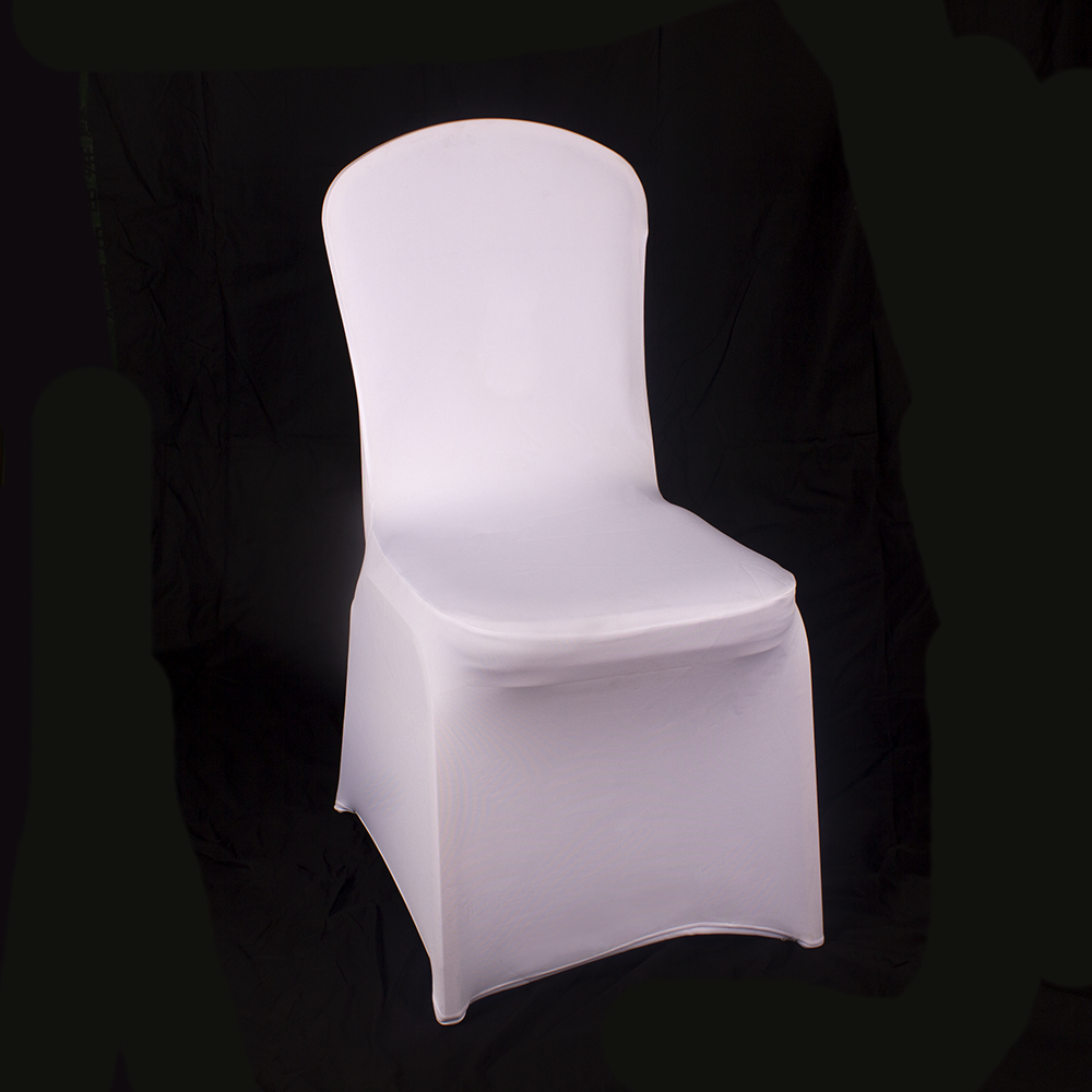 Cheap Wedding Supplies Wholesale Disposable Chair Covers Buy Wholesale Disp
