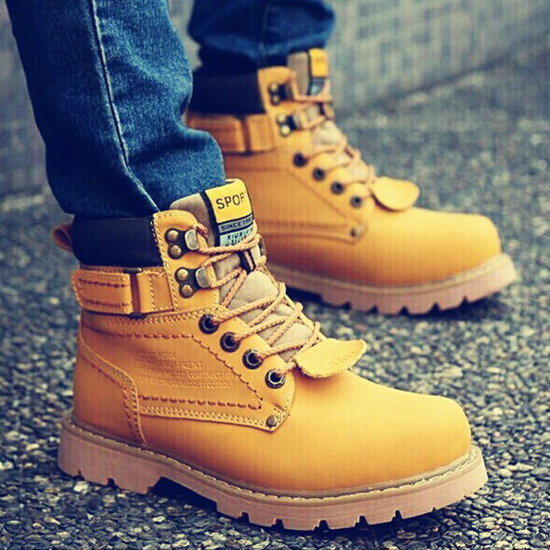 a55977079ec95  botas para hombre ala moda