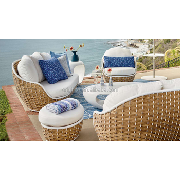 Casual Enterprises Patio Chair