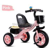 children ride on tricycle tricycle toy