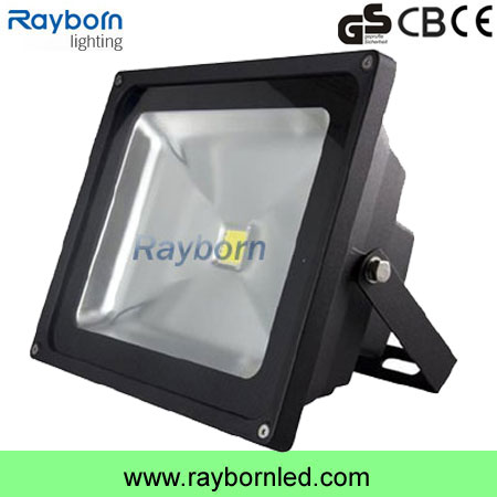 Marine Led Flood Lights, Marine Led Flood Lights Suppliers and  Manufacturers at Alibaba.com