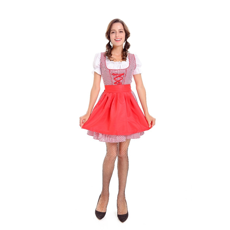 5b9e77f17a1 China French Maid Dress, China French Maid Dress Manufacturers and ...