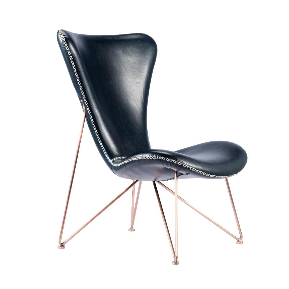 Venta al por mayor réplica de muebles de diseño silla-Compre online ...