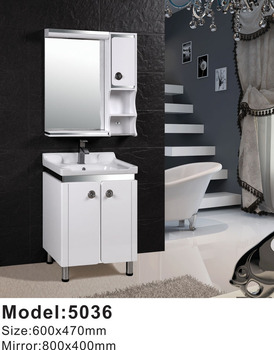 high quality luxury bathroom vanities cabinets buy