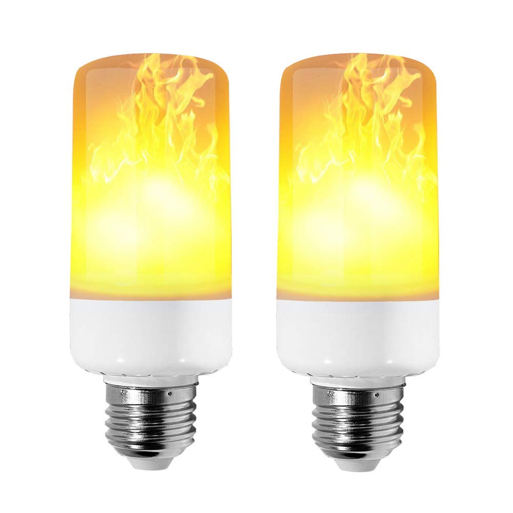 cheap flame lamp bulb, find flame lamp bulb deals on line at alibaba
