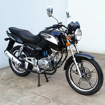 Hot selling YM50-8B cheap 49CC street motorcycle
