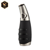 cohiba Cigar torch lighter durable butane gas Windproof Jet Flame handheld cigar lighter