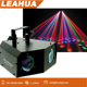 Manufacturer wholesale led effect light led DJ disco party stage wedding decoration light up lighting