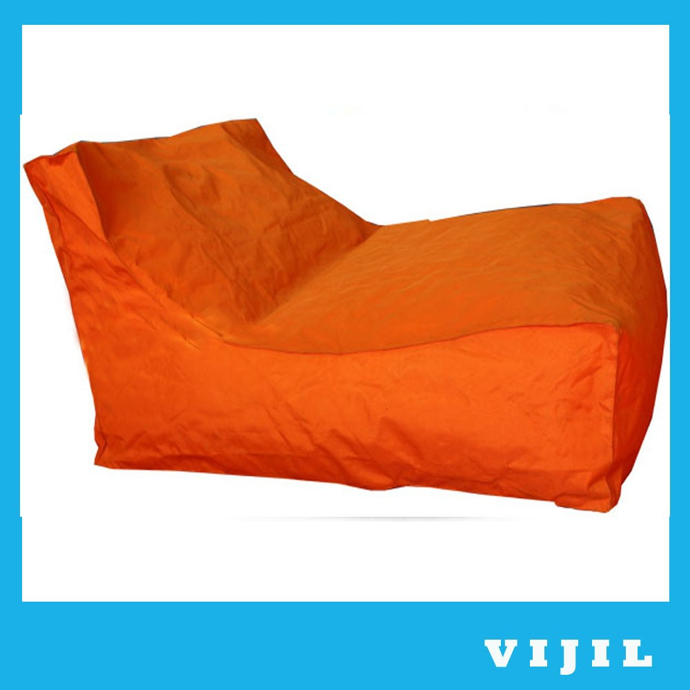 Fire Retardant Beanbag Chair Recliner Sofa Chair   Buy Recliner Sofa Chair,Fire  Retardant Beanbag Chair,Recliner Parts Product On Alibaba.com