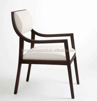 Beau Indoor Wooden Cushion Chair With Arms   Buy Wooden Cushion Chair With  Arms,Wooden Chairs With Arms,Chair With Arms Product On Alibaba.com