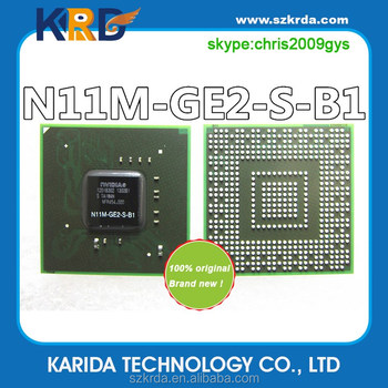 N11M-GE2 DRIVERS FOR WINDOWS