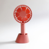 /product-detail/micro-usb-rechargeable-battery-mini-hand-held-portable-fan-62177731514.html
