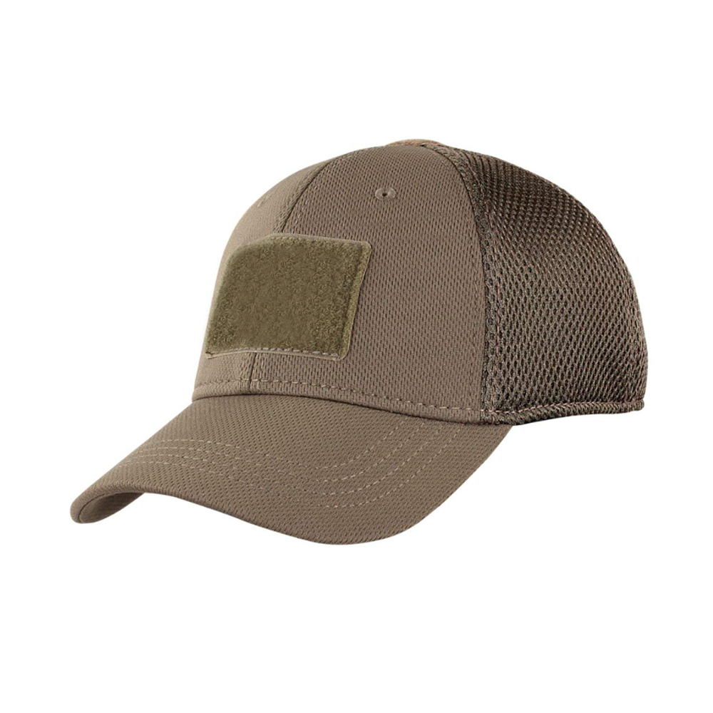 Wholesale Camo Military Special Tactical Forces <strong>Cap</strong> Military <strong>Caps</strong> And Hats/ Army <strong>Cap</strong> Hat