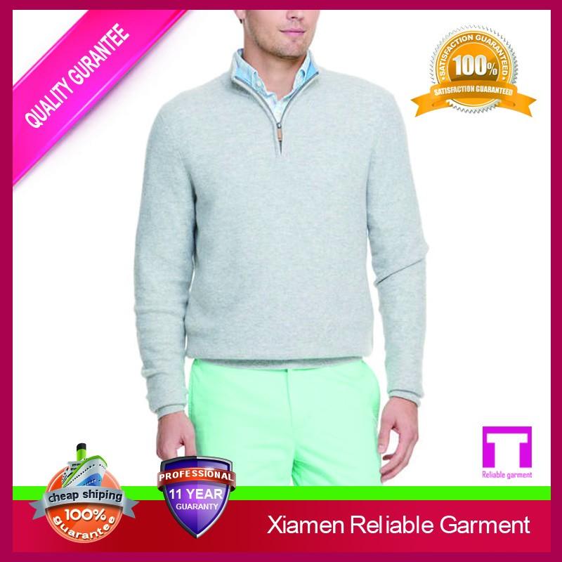 6bda46c2744d 100% Cashmere Mens Latest Sweater Design  Cashmere Men s Sweater ...