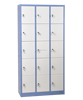 /product-detail/kd-structure-15-door-safe-metal-locker-steel-staff-lockers-60597839848.html