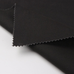Durable wholesale cotton wax coated canvas fabric factory price