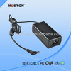Computer Ac Power Adapter Charger For Asus Eee Pc Netbook Mini ...