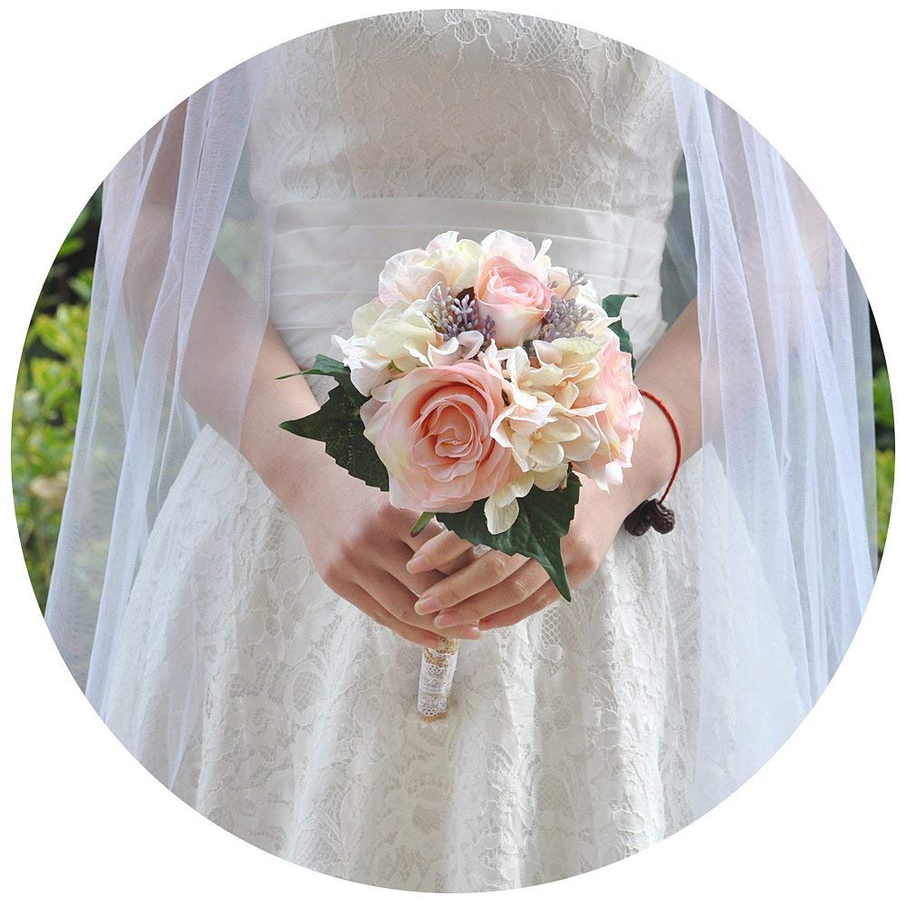 0003e3beb75 Cheap Pretty Wedding Flowers, find Pretty Wedding Flowers deals on ...