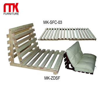 Incredible Birch Wooden Floding Bed Slat Buy Folding Sofa Bed Modern Sofa Bed Wooden Slat Sofa Bed Product On Alibaba Com Caraccident5 Cool Chair Designs And Ideas Caraccident5Info