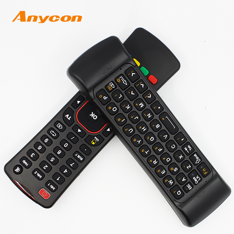 Excellent Quality tv remote control for haier, virgin tv remote control, remote control for nec tv