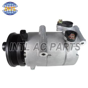 Denso 6SBU16C Car compressor for FORD FOCUS II 2009> AM5519D629AA