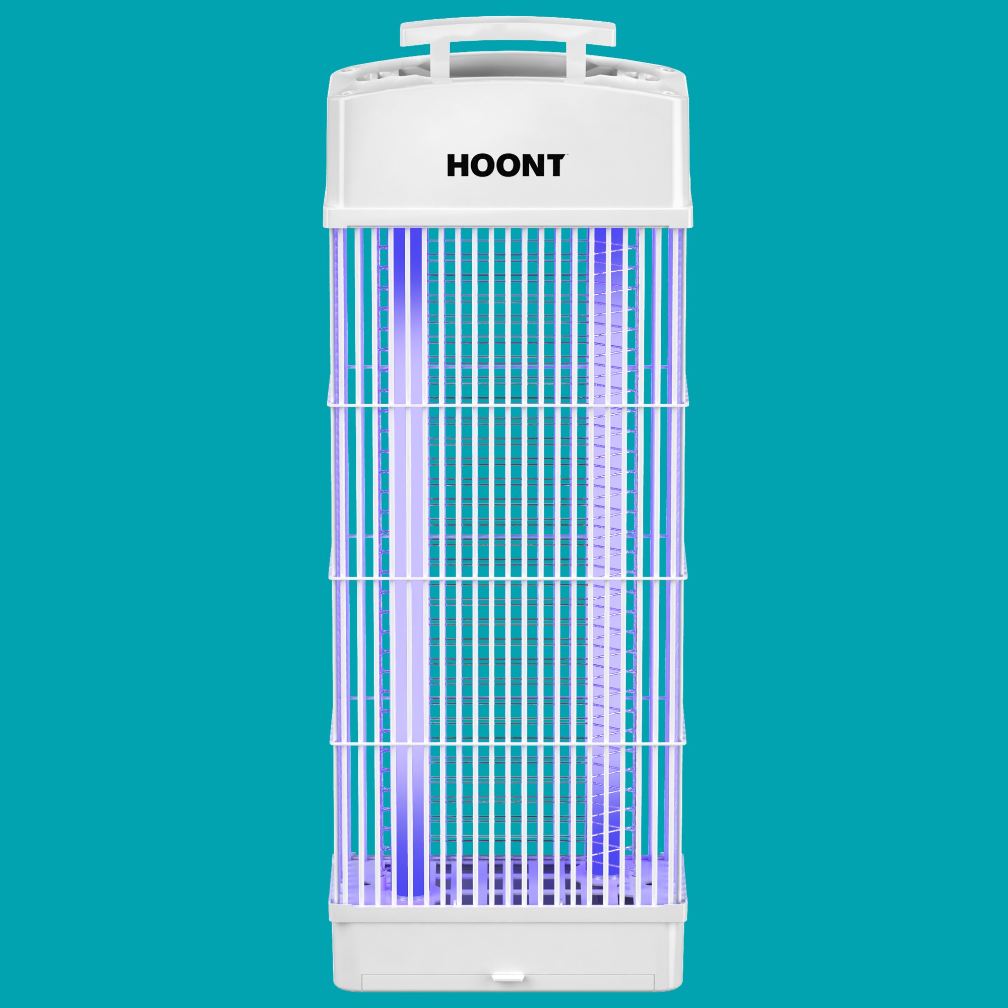 Cheap Fly Killer Find Deals On Line At Alibabacom Mosquito Killerelectric Killerinsect Killermosquito Get Quotations Hoont Standing Electric Indoor Outdoor Zapper And Bug Trap Catcher With Uv