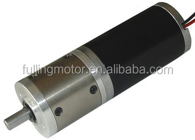Buy wholesale from china sayama geared motor