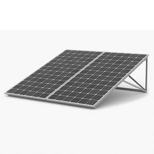 330w Mono solar panel pv solar model with CE certificate