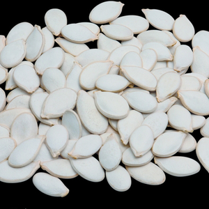 Top quality for export new crop snow white pumpkin seed