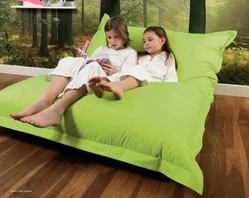 Bean Bag Chairs Wholesale Cover Lazy Sofa