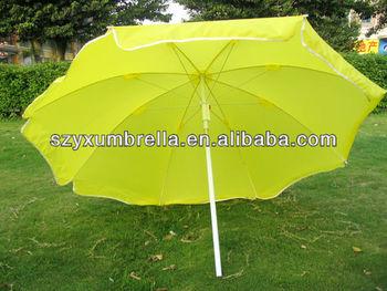 New Design Used Patio Umbrella,High Quality Used Patio Umbrella