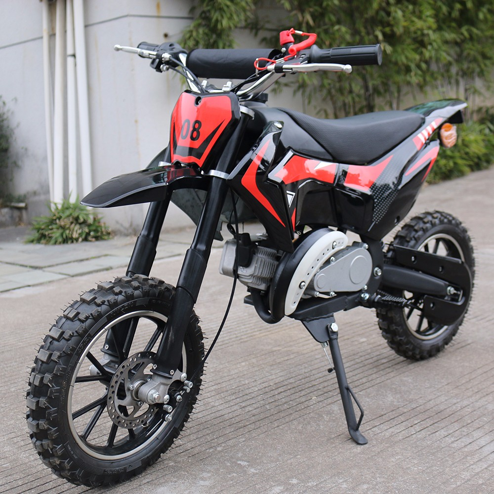 96f00f07021 49cc Pull Starter Mini Cross Bike For Kids - Buy Mini Cross Bike ...
