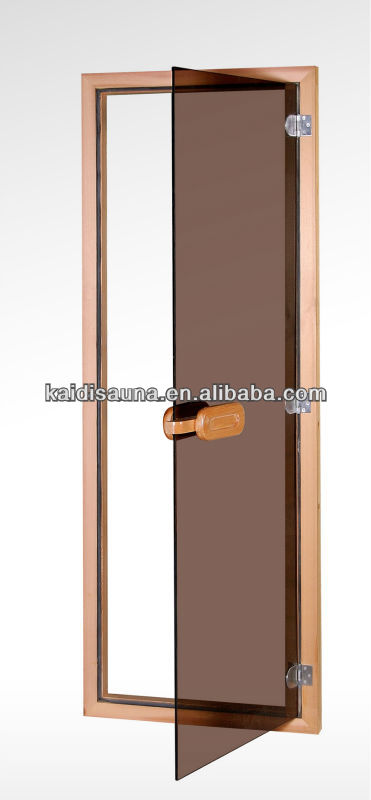 Wood Glass Door Design Wood Glass Door Design Suppliers And