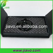 Biowill scalar energy pendant biowill scalar energy pendant biowill scalar energy pendant biowill scalar energy pendant suppliers and manufacturers at alibaba mozeypictures Choice Image