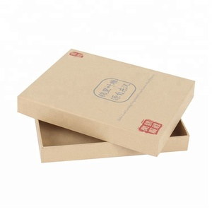 China Paper Mache Craft, China Paper Mache Craft Manufacturers and