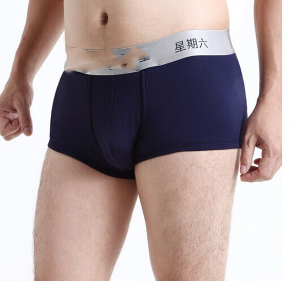 2015 newest underwear/OEM cotton briefs/wholesale modal /bamboo boxers for men factory,ODM polyester shorts manufacturer