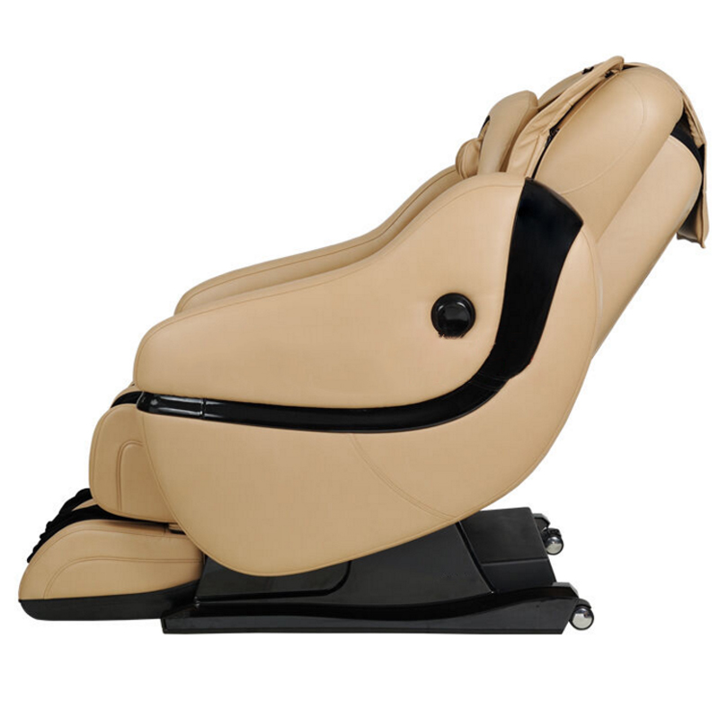 Wholesale 2016 Deluxe New Design Zero Gravity Luxury Massage Chair