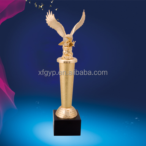 Wholesale American Eagle In Metal Material