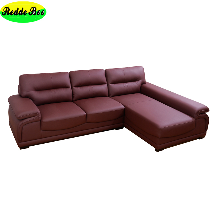 Durable Leather Sofa,Latest Sofa Set Designs Living Room Furniture - Buy  Durable Leather Sofa,Sofa Set Designs Latest,Sofa Set Designs Living Room  ...