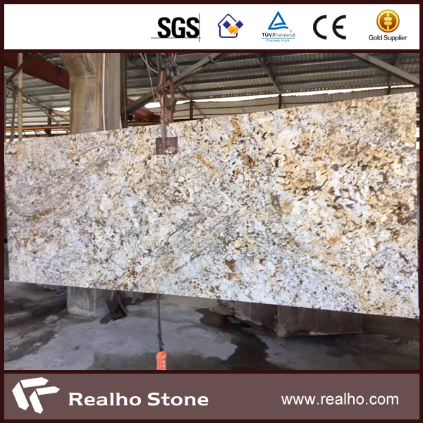 Buy Cheap China kitchen island granite top Products, Find China ...