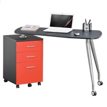 computer table designs for office. office computer table design suppliers and manufacturers at alibabacom designs for