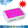 300W led grow light/led plant light panel with full spectrum light