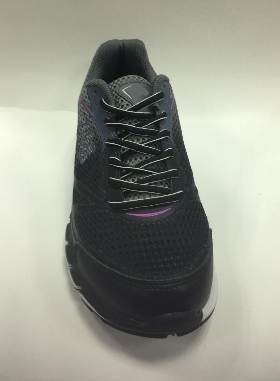sneakers customized jinjiang sport running shoes shoes suppliers men china 67fIqfP
