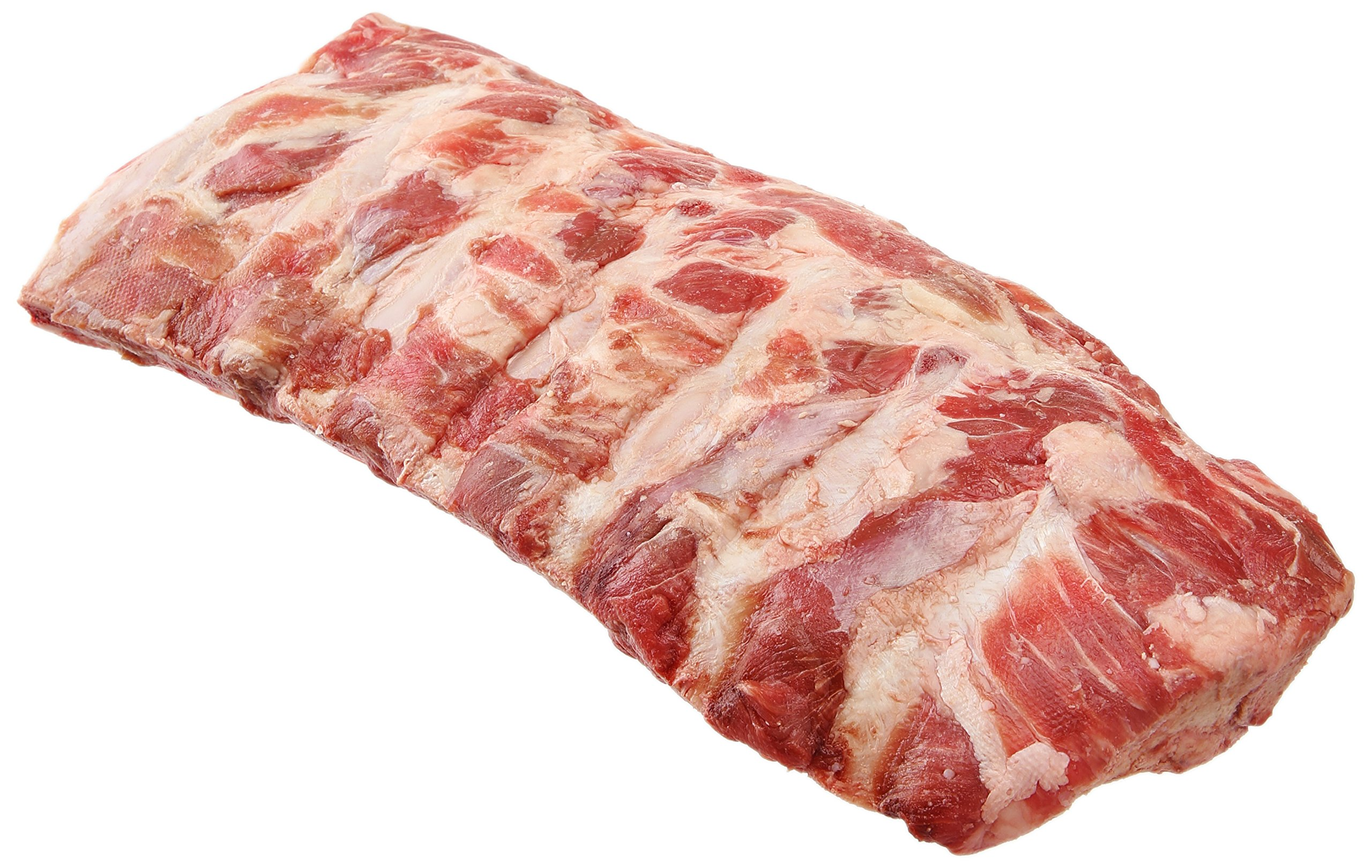 Cheap Buy Beef Ribs, find Buy Beef Ribs deals on line at