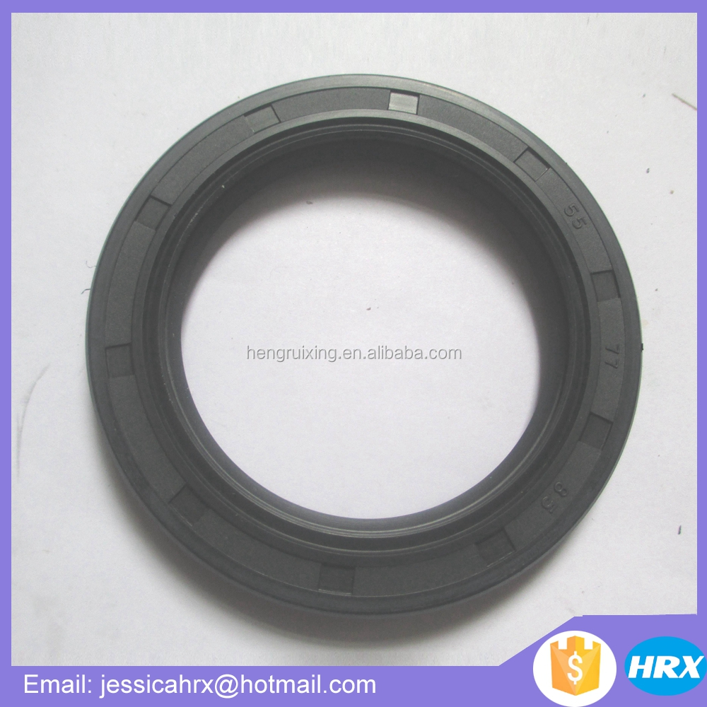 For Mitsubishi 4g64 4g63 Engine Crankshaft Rear Oil Seal Md359158 Fuel Filter Location Buy Crank Sealfor Product On