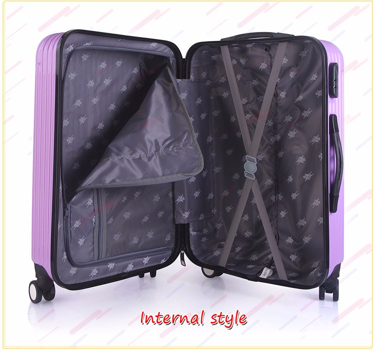 Funny Suitcase With Clothes Rack Buy Suitcase Funny