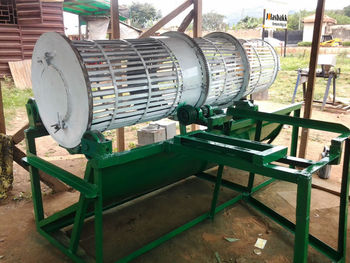 Cassava Peeling Machine - Buy Cassava Peeling Machine Product on Alibaba com