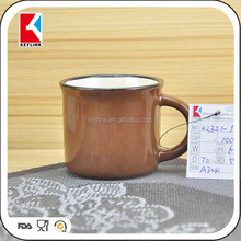 Bulk China factory Arabic Coffee Cup Ceramic, Tea Cup Sets, Ceramic Cup Coffee Wholesale