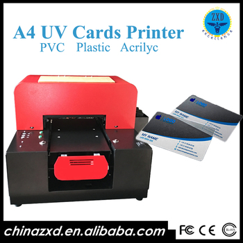 Commercial business card printer gallery business card template business card printing machine cape town choice image card design commercial business card printing machine choice colourmoves