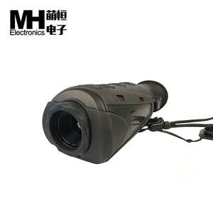 High performance Digital Advanced Monocular Thermal Imager Hunting Night Vision